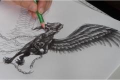 blackpegasus-vid