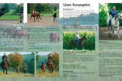 kursprogramm2013-V2-page1