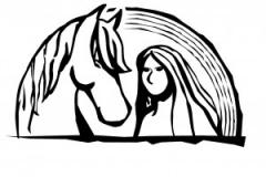 logo2011-01-03v5-3-300x266