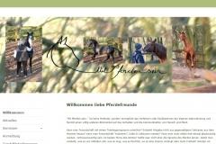 mpswebsite2018